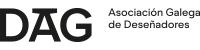 DAG-Asociación Galega de Deseñadores