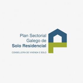 PLAN SECTORIAL DE SOLO RESIDENCIAL
