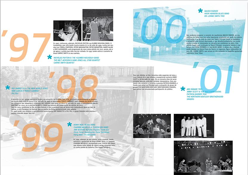 20 ANOS FESTIVAL DE JAZZ 3