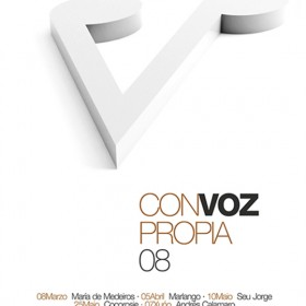 CARTEL CON VOZ PROPIA 08