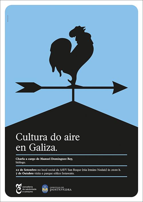 CULTURA DA AIRE