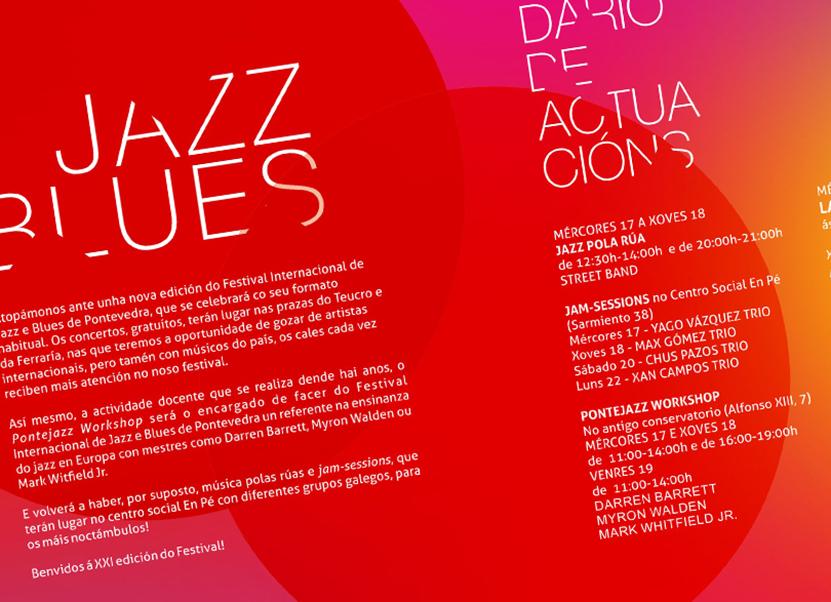 FESTIVAL DE JAZZ 2012 1