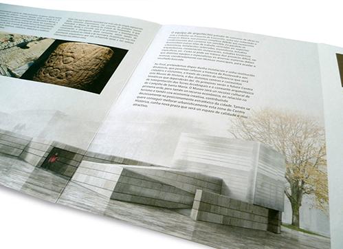 Historia da cidade valla folleto2