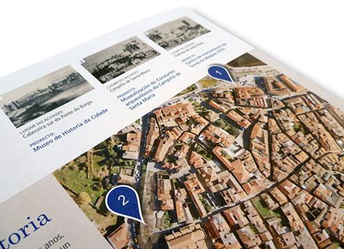 Historia da cidade valla folleto3