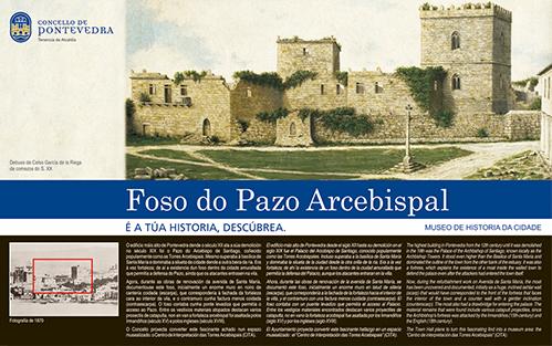 Historia da cidade valla informativa1