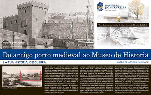 Historia da cidade valla informativa2