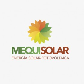 MEQUISOLAR