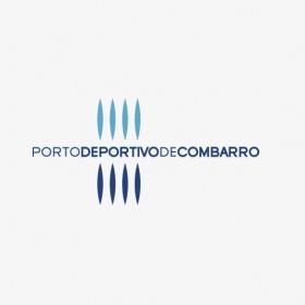 PORTO DEPORTIVO DE COMBARRO