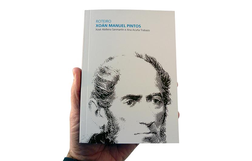 ROTEIRO PINTOS PORTADA