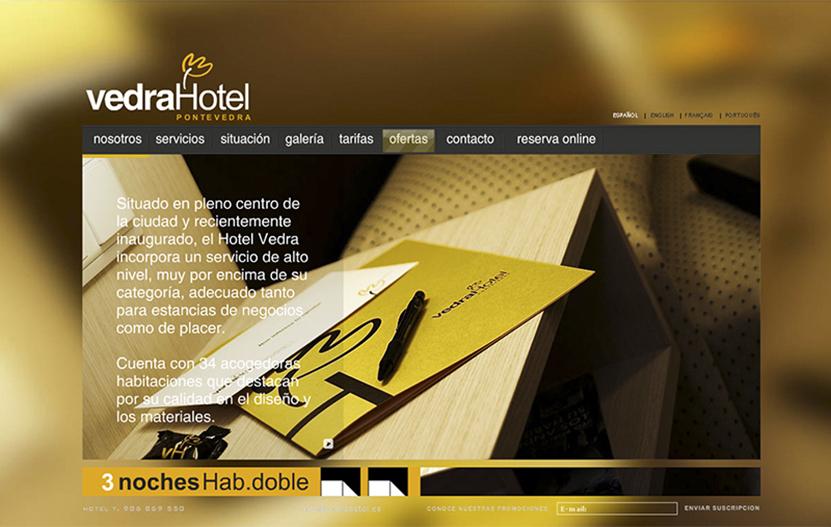 VEDRA HOTEL WEB 1