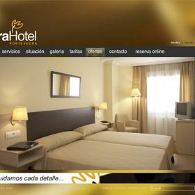 VEDRA HOTEL WEB 3