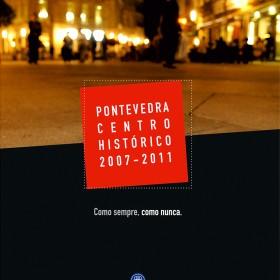 centro historico 1