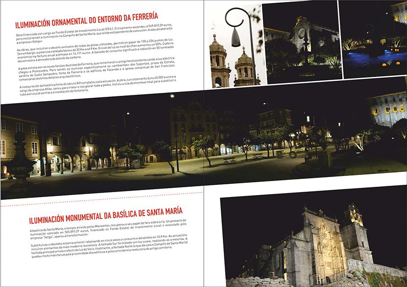 centro historico 3