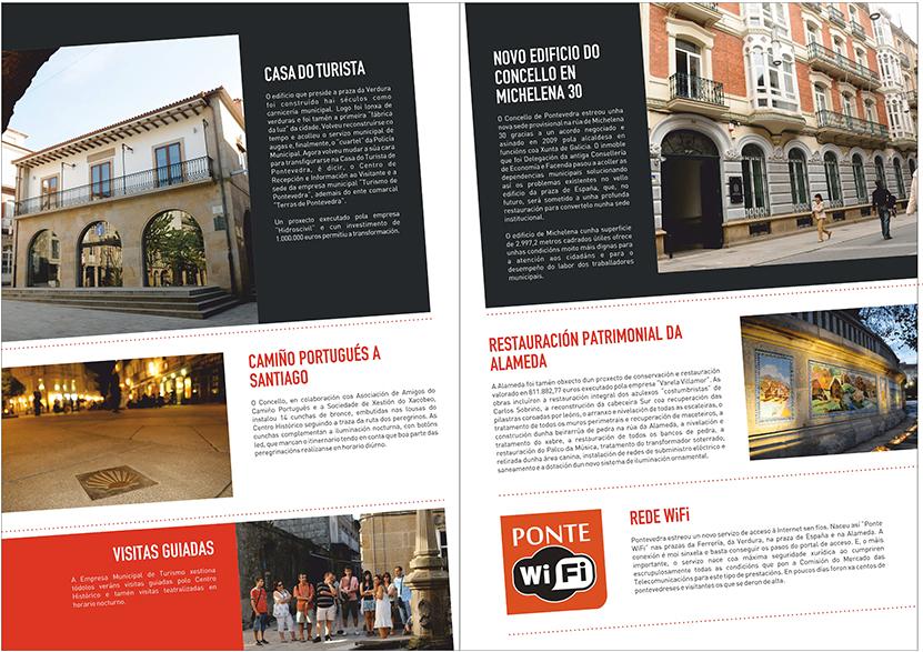 centro historico 5