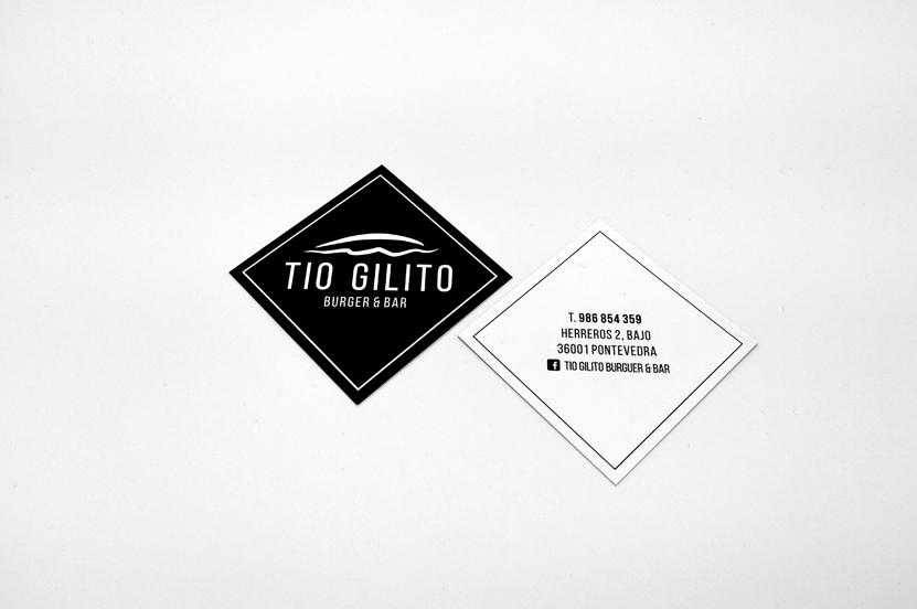TIO-GILITO-TARJETAS