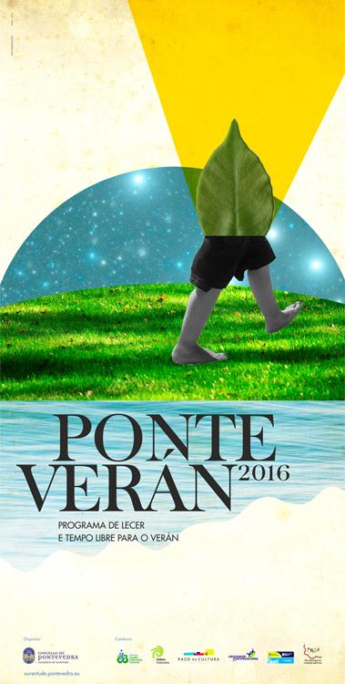 PONTEVERAN 2016