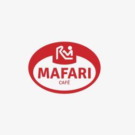 MAFARI CAFE
