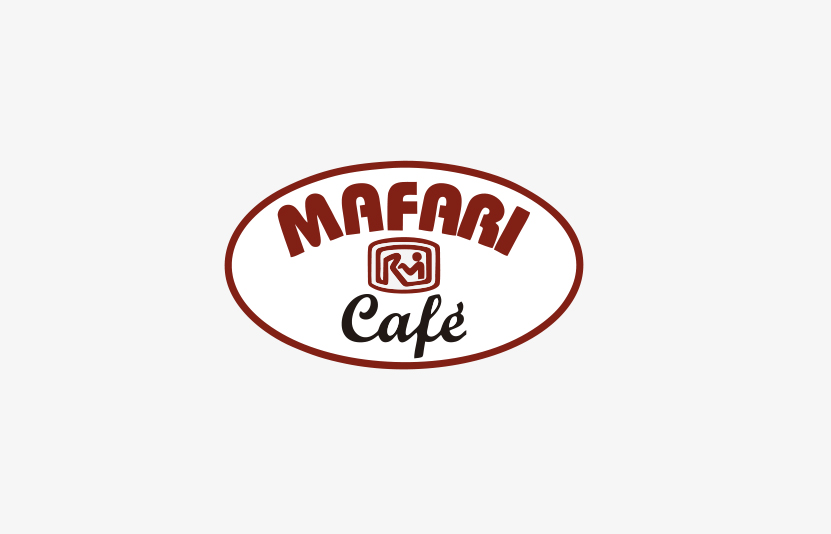 MAFARI CAFE ANTIGUO