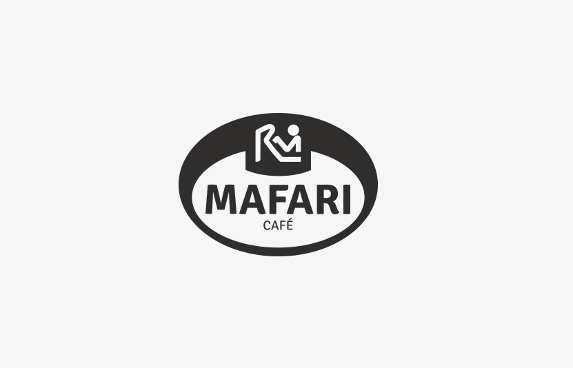MAFARI CAFE NEGRO POSITIVO