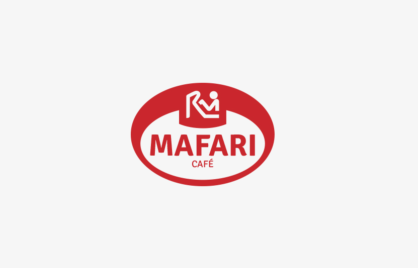 MAFARI CAFE