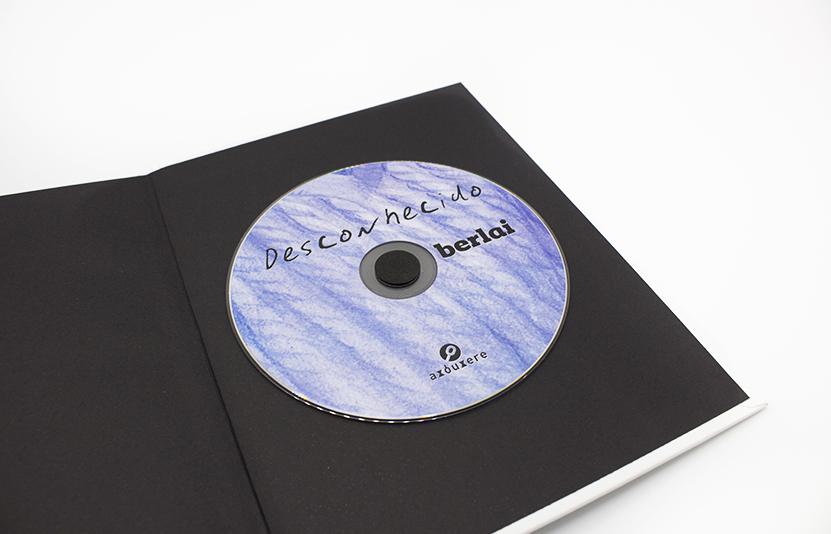 DESCONHECIDO 9