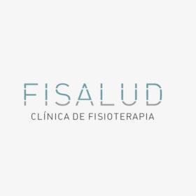 FISALUD SIMBOLO Y LOGOTIPO