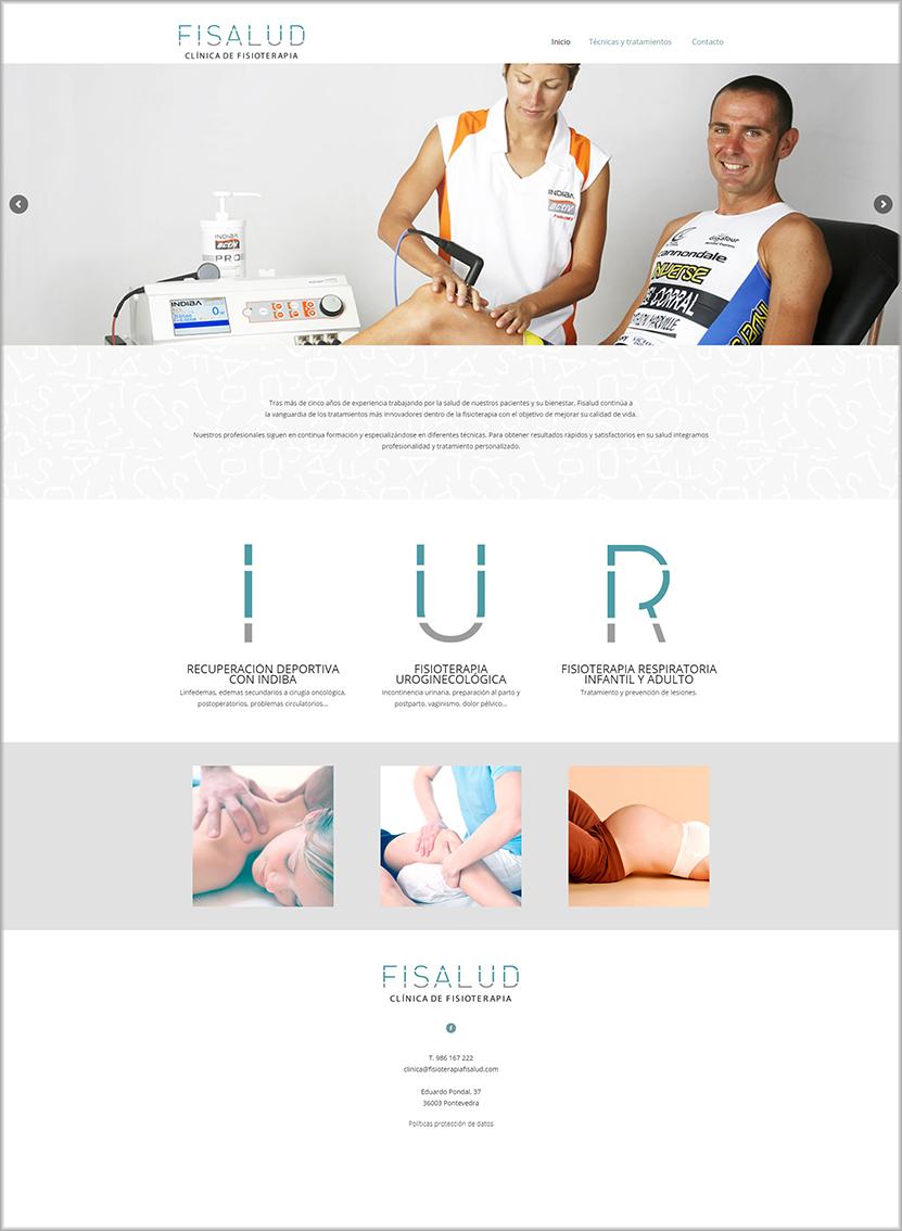 FISALUD WEB 2